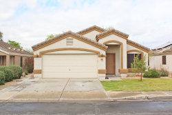 Photo of 14006 N 125th Drive, El Mirage, AZ 85335 (MLS # 6056054)