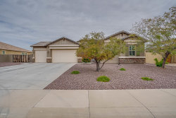 Photo of 18512 W Montebello Avenue, Litchfield Park, AZ 85340 (MLS # 6056092)