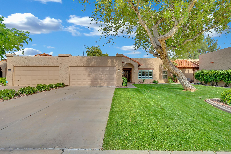 Photo of 3419 N Pleasant Drive, Chandler, AZ 85225 (MLS # 6056146)