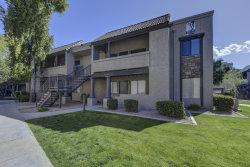 Photo of 5995 N 78th Street, Unit 2028, Scottsdale, AZ 85250 (MLS # 6056199)