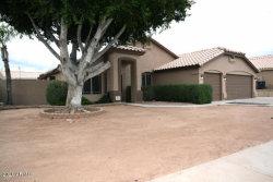 Photo of 7740 E Dover Street, Mesa, AZ 85207 (MLS # 6056207)