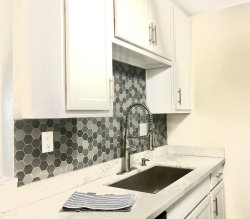 Photo of 3828 N 32nd Street, Unit 205, Phoenix, AZ 85018 (MLS # 6056300)