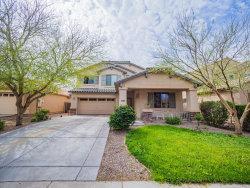 Photo of 9125 W Kirby Avenue, Tolleson, AZ 85353 (MLS # 6056326)