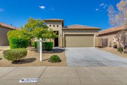 Photo of 18244 W Eva Street, Waddell, AZ 85355 (MLS # 6056337)