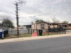 Photo of 107 W Rio Vista Lane, Avondale, AZ 85323 (MLS # 6056348)