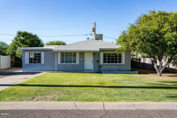 Photo of 4409 E Campbell Avenue, Phoenix, AZ 85018 (MLS # 6056472)