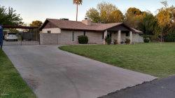 Photo of 5116 W Piedmont Drive, Laveen, AZ 85339 (MLS # 6056478)