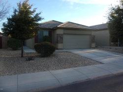 Photo of 18007 W Vogel Avenue, Waddell, AZ 85355 (MLS # 6056500)