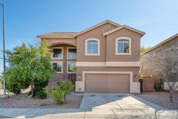 Photo of 12679 W Osborn Road, Avondale, AZ 85392 (MLS # 6056519)