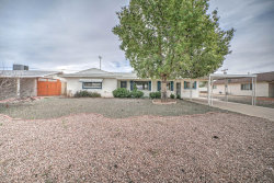 Photo of 11341 N 114th Drive, Youngtown, AZ 85363 (MLS # 6056562)
