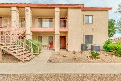 Photo of 1440 N Idaho Road, Unit 1064, Apache Junction, AZ 85119 (MLS # 6056566)