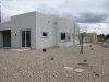 Photo of 904 N Poppy Street, Unit Lot 14, Wickenburg, AZ 85390 (MLS # 6056575)