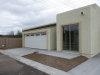 Photo of 907 N Poppy Street, Unit Lot 15, Wickenburg, AZ 85390 (MLS # 6056579)