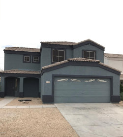 Photo of 12309 W Charter Oak Road, El Mirage, AZ 85335 (MLS # 6056629)
