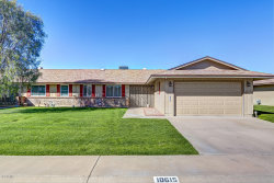 Photo of 10615 W Roundelay Circle, Sun City, AZ 85351 (MLS # 6056650)