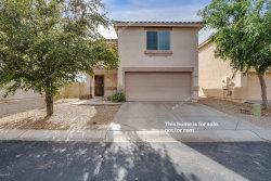 Photo of 3272 S Chaparral Road, Apache Junction, AZ 85119 (MLS # 6056694)