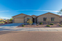 Photo of 5823 W Huntington Drive, Laveen, AZ 85339 (MLS # 6056700)
