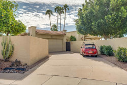 Photo of 7007 N Via De Paesia --, Scottsdale, AZ 85258 (MLS # 6056766)