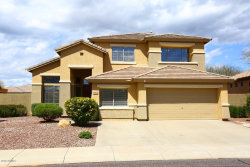 Photo of 3220 W Morse Drive, Anthem, AZ 85086 (MLS # 6056768)