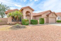 Photo of 11309 W Emerald Lane, Avondale, AZ 85392 (MLS # 6056791)
