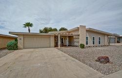 Photo of 16622 N Orchard Hills Drive N, Sun City, AZ 85351 (MLS # 6056836)