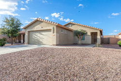 Photo of 25074 W Dove Gap --, Buckeye, AZ 85326 (MLS # 6056845)