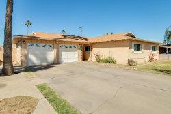 Photo of 3814 W Bethany Home Road, Phoenix, AZ 85019 (MLS # 6056869)