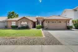 Photo of 4425 W Villa Linda Drive, Glendale, AZ 85310 (MLS # 6056878)