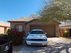 Photo of 12513 W Woodland Avenue, Avondale, AZ 85323 (MLS # 6056887)