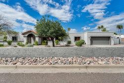 Photo of 13436 N 60th Street, Scottsdale, AZ 85254 (MLS # 6056898)