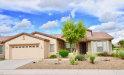Photo of 4136 E Jude Lane, Gilbert, AZ 85298 (MLS # 6056919)