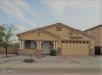 Photo of 6905 W Carter Road, Laveen, AZ 85339 (MLS # 6056939)