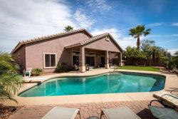 Photo of 10933 W Palm Lane, Avondale, AZ 85392 (MLS # 6056946)