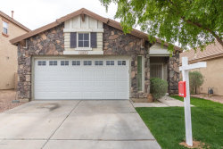 Photo of 13437 W Peck Drive, Litchfield Park, AZ 85340 (MLS # 6056964)