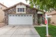 Photo of 13437 W Peck Drive, Litchfield Park, AZ 85340 (MLS # 6056964)