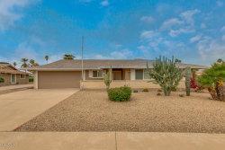Photo of 10457 W Wininger Circle, Sun City, AZ 85351 (MLS # 6057048)