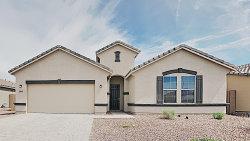 Photo of 35687 N Donovan Drive, Queen Creek, AZ 85142 (MLS # 6057079)