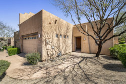 Photo of 28429 N 101st Way, Scottsdale, AZ 85262 (MLS # 6057112)