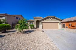 Photo of 248 N 152nd Drive, Goodyear, AZ 85338 (MLS # 6057123)