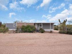 Photo of 1315 E Scenic Street, Apache Junction, AZ 85119 (MLS # 6057178)