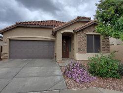 Photo of 22277 N 103rd Drive, Peoria, AZ 85383 (MLS # 6057183)