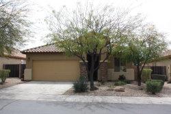 Photo of 7347 W Red Hawk Drive, Peoria, AZ 85383 (MLS # 6057194)