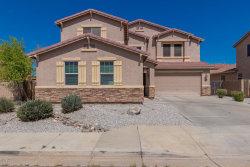 Photo of 7218 W Carter Road, Laveen, AZ 85339 (MLS # 6057220)