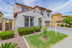 Photo of 1158 E Park Avenue, Chandler, AZ 85225 (MLS # 6057231)