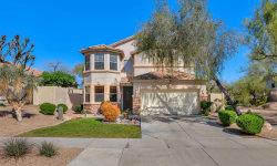 Photo of 18220 W Canyon Lane, Goodyear, AZ 85338 (MLS # 6057248)