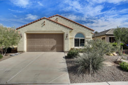 Photo of 27030 W Escuda Drive, Buckeye, AZ 85396 (MLS # 6057275)