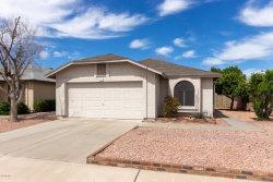 Photo of 6438 W Golden Lane, Glendale, AZ 85302 (MLS # 6057279)