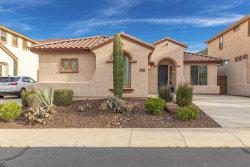 Photo of 7356 W Montgomery Road, Peoria, AZ 85383 (MLS # 6057282)