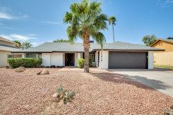 Photo of 15818 N 23rd Avenue, Phoenix, AZ 85023 (MLS # 6057297)