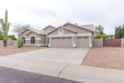 Photo of 2591 E Libra Street, Gilbert, AZ 85234 (MLS # 6057307)